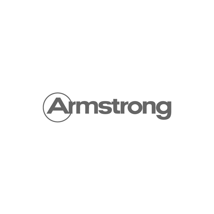 Armstrong@3x