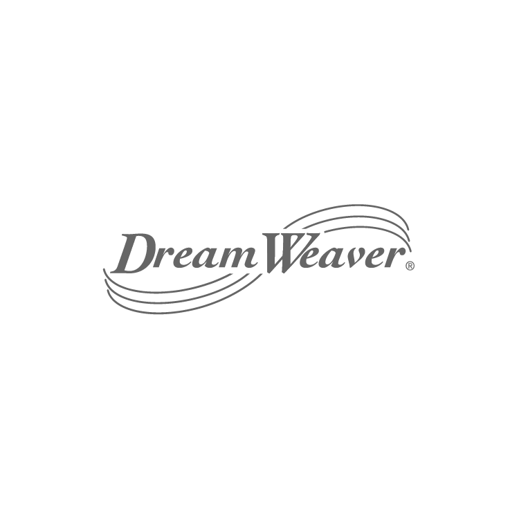 Dream Weaver@3x