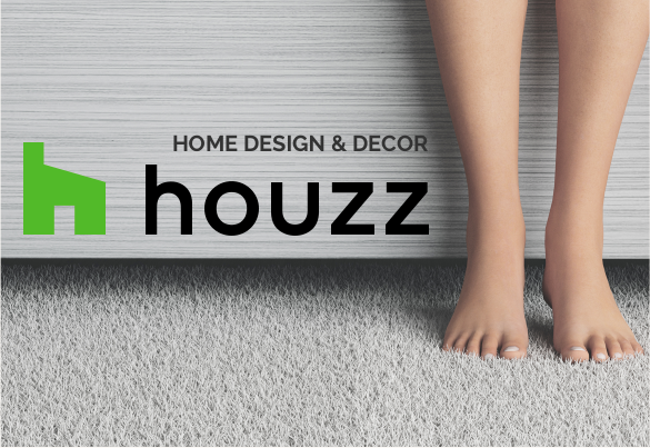 Before you shop for flooring in Sacramento, get inspiration from our Houzz profile.