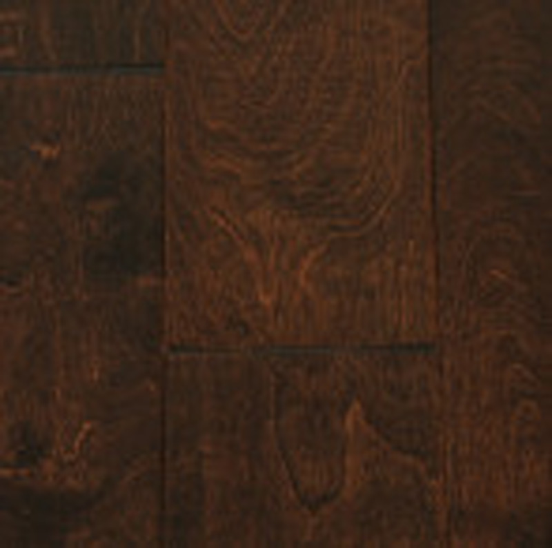 Garrison-Birch-Truffle-Competition-Buster-Sample-147x146