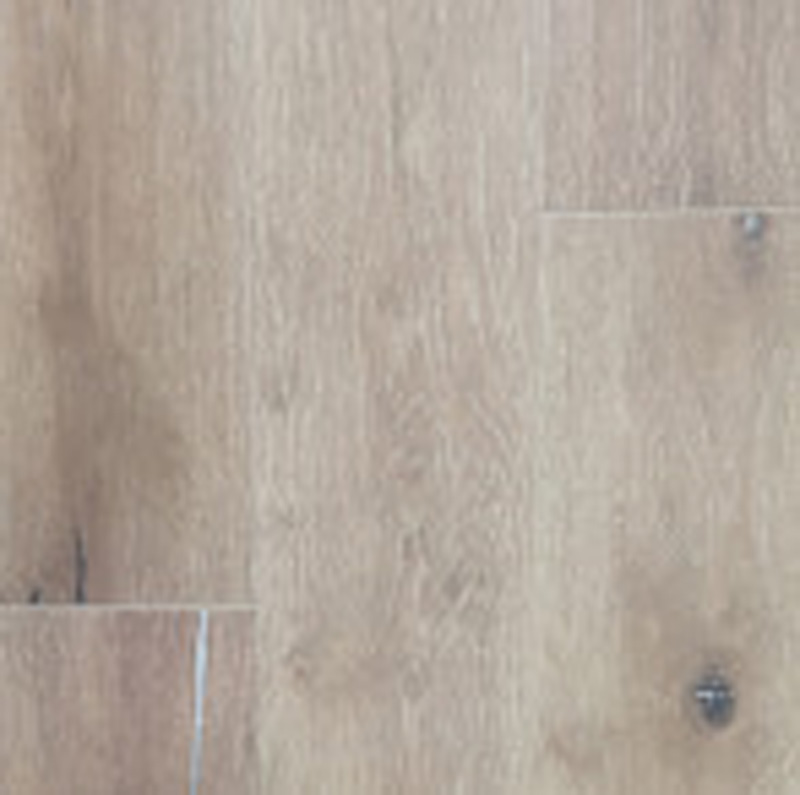 Garrison-Du-Bois-Anastasia-European-Oak-Flooring-Sample-147x146