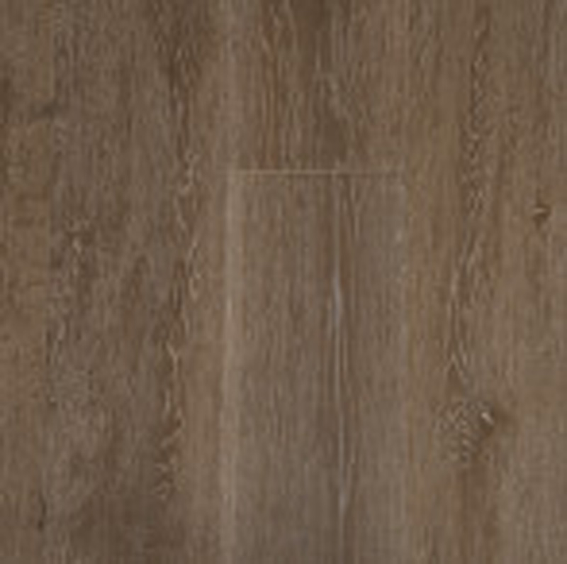 Garrison-European-Oak-Danielle-Du-Bois-Sample-147x146
