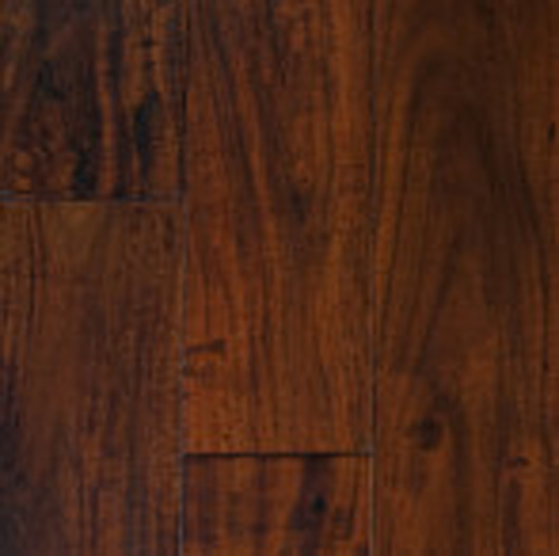 Garrison-Wide-Plank-Acacia-Bronze-Exotics-Sample-147x146