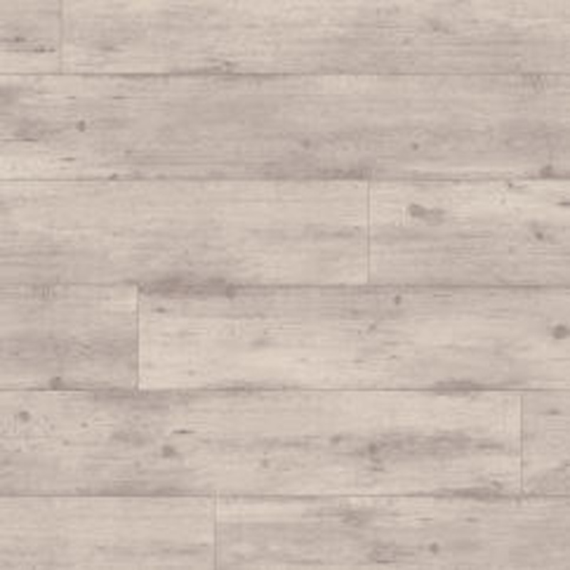 NatureTEK-PLUS-Envique-Collection-Urban-Concrete-Oak