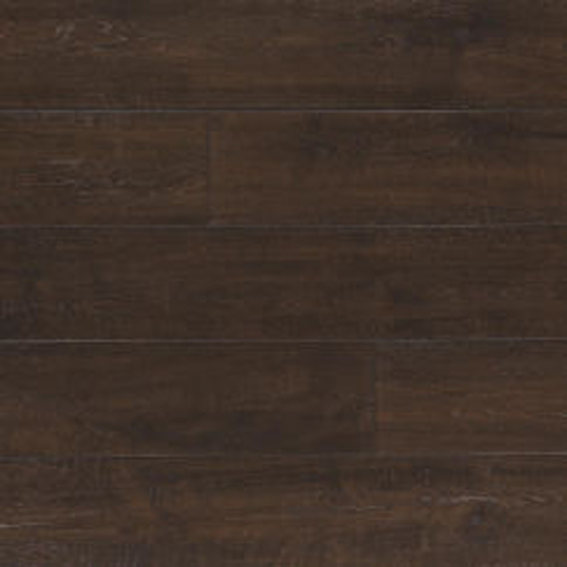 NatureTEK-PLUS-Envique-Collection-Woodland-Oak