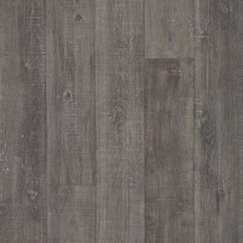 NatureTEK-PLUS-Lavish-Collection-Harper-Hickory