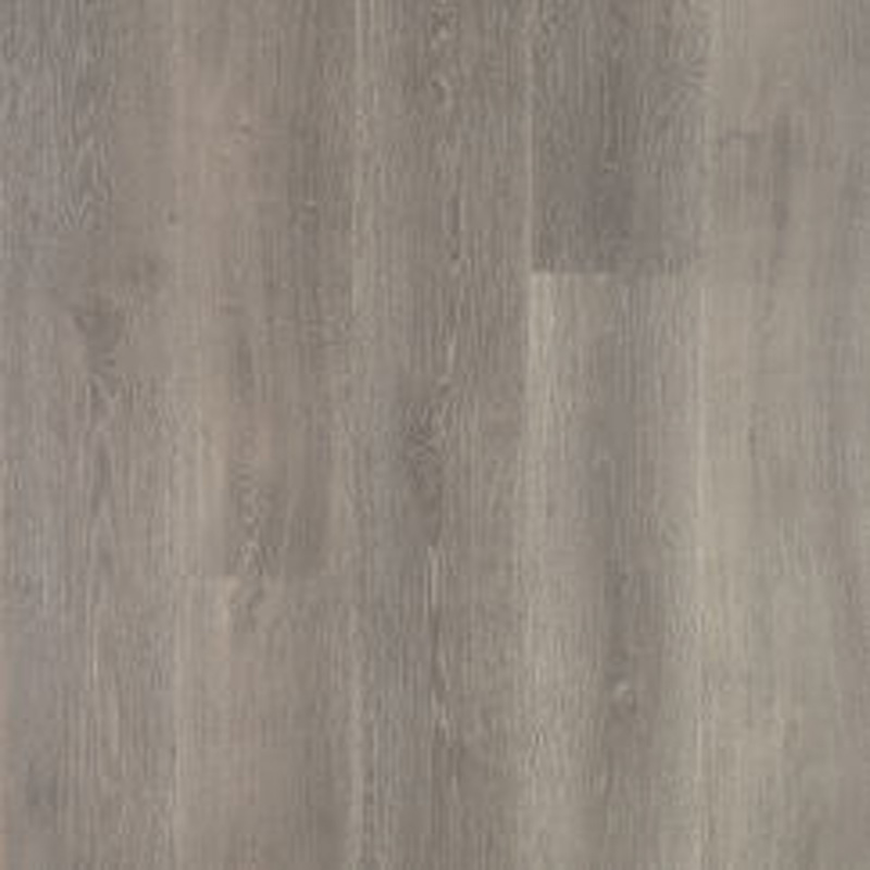 NatureTEK-PLUS-Styleo-Collection-Bolingbrook-Oak