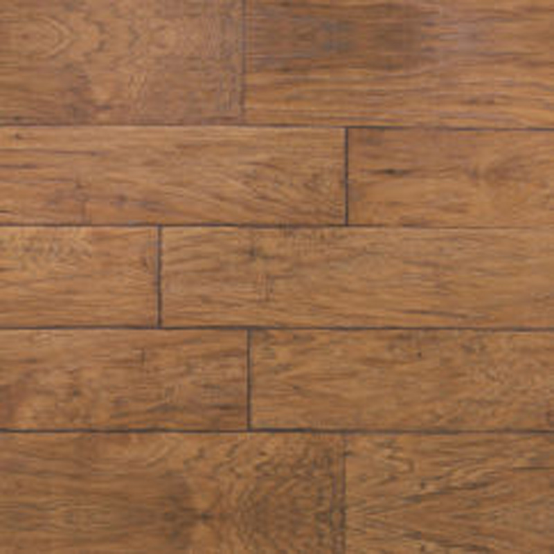 NatureTEK_Dominion-Collection-Rustic-Hickory