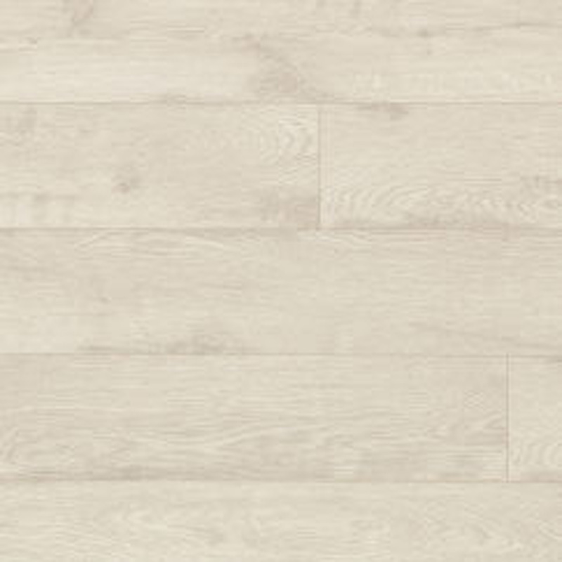 NatureTEK_Elevae-Collection-Lambswool-Oak