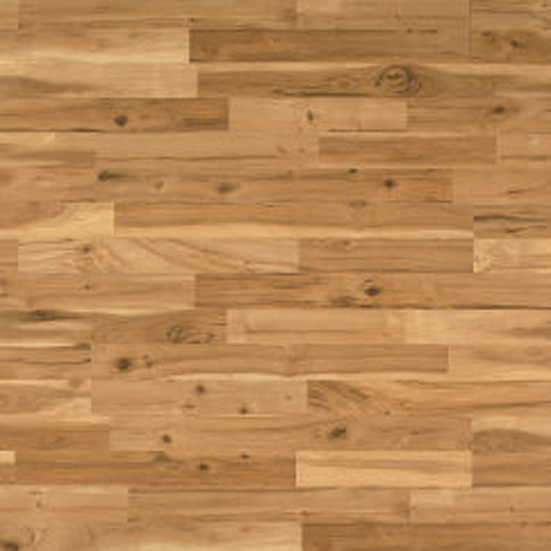 NatureTEK_Eligna-Collection-Caramelized-Maple