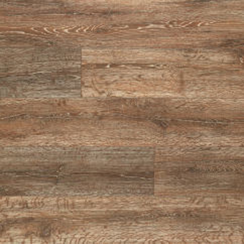 NatureTEK_Reclaimé-Collection-French-Country-Oak