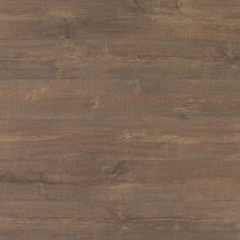NatureTEK_Reclaimé-Collection-Mocha-Oak-Planks