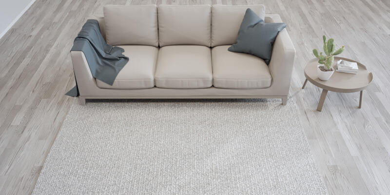 Slipping On Laminate Floors, Stop Rug From Slipping On Laminate Flooring