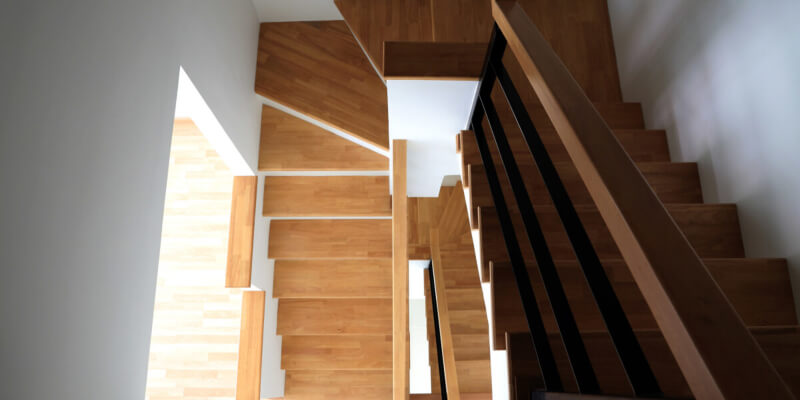 How To Install Laminate Flooring On, How To Install Laminate Flooring On Stairs With Stair Nose